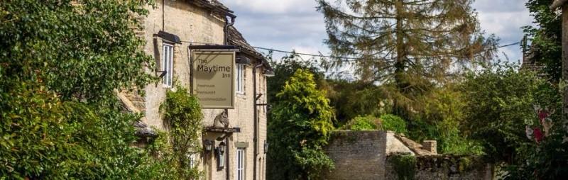 The-Maytime-Inn