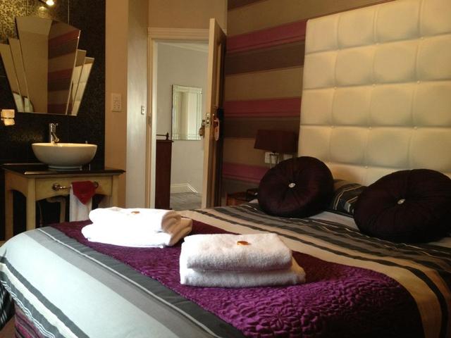 Grimscote-Manor-Hotel
