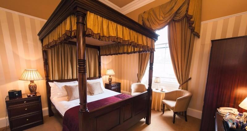 Kildonan-Lodge-Hotel