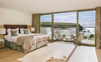 Scarlet-Hotel-Newquay