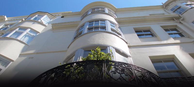 Blanch-House-Brighton