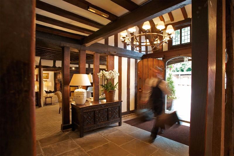 Swan-Hotel-Lavenham-Sudbury