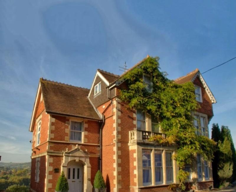Tasburgh-House-Bath