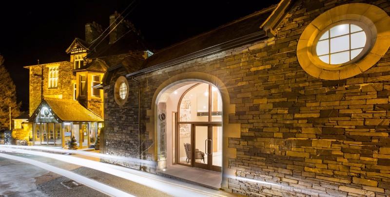 Applegarth-Villa-and-Restaurant-Windermere