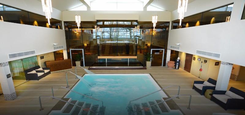 The-Spa-Hotel-at-Ribby-Hall-Village-Preston