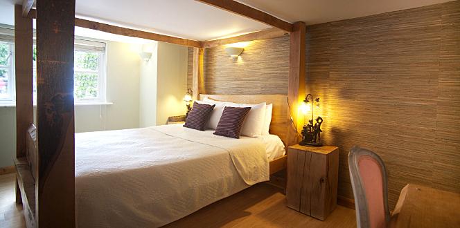 Cottage-Lodge-Hotel-Brockenhurst