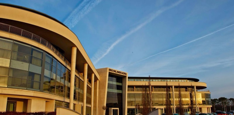 Brooklands-Hotel-Weybridge