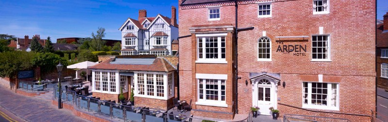 The-Arden-Hotel-Stratford-upon-Avon