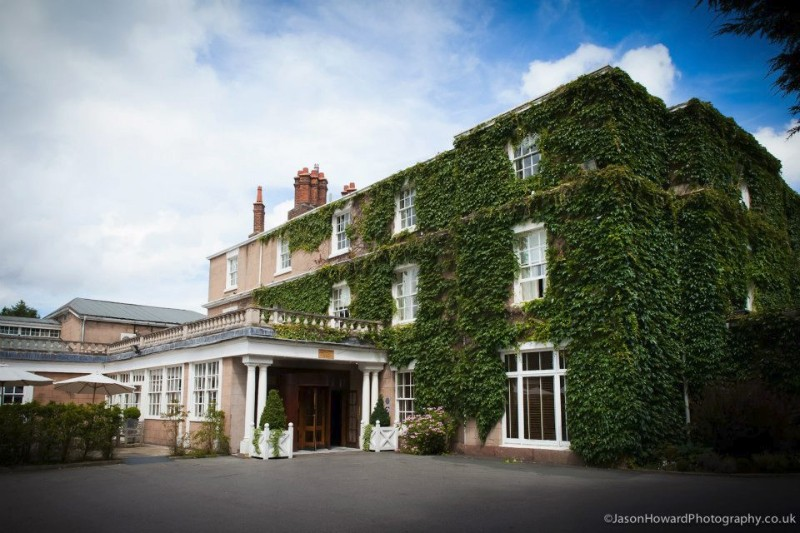 Rowton-Hall-Hotel-Chester