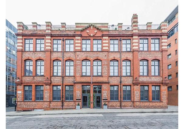Great-John-Street-Hotel-Manchester
