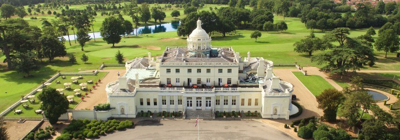 Stoke-Park-Country-Club-Spa-and-Hotel-Slough