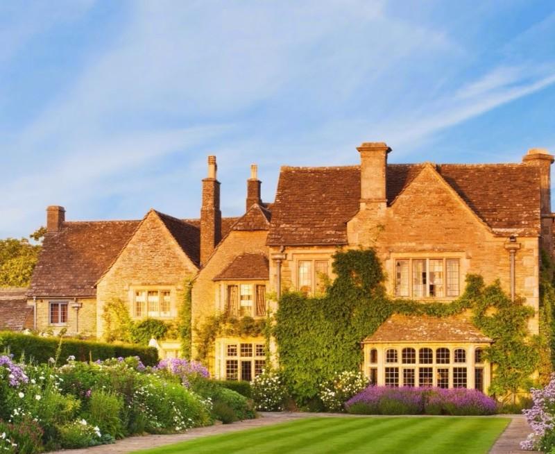 Whatley-Manor-Hotel-and-Spa-Malmesbury