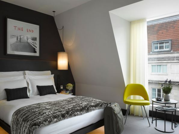 South-Place-Hotel-London