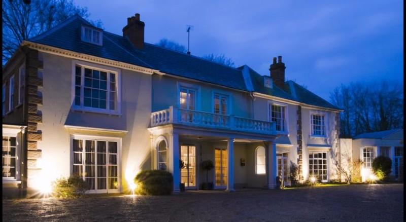 Satis-House-Hotel-Saxmundham