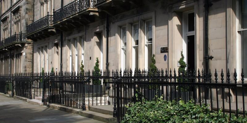 Chester-Residence-Edinburgh