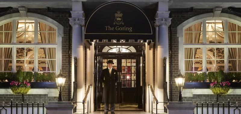The-Goring-London
