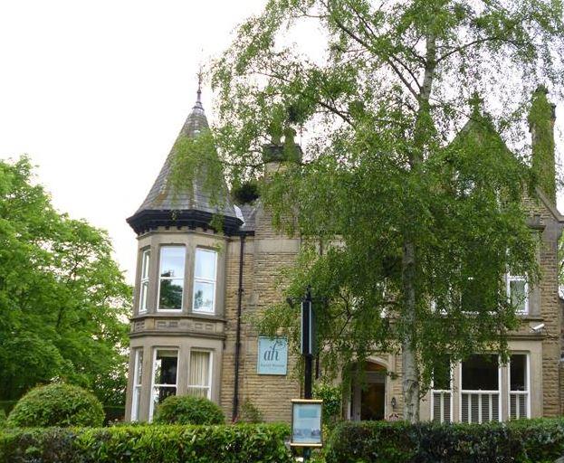 Ascot-House-Hotel-Harrogate