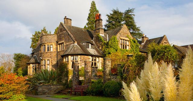 Cragwood-Country-House-Hotel-Windermere