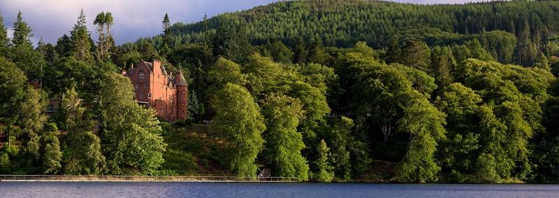 Fonab-Castle-Hotel-Pitlochry