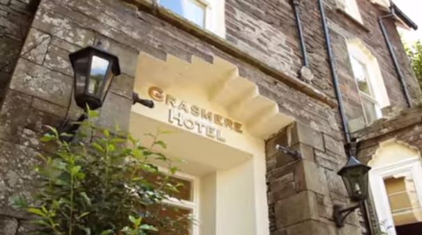 Grasmere-Hotel-Ambleside