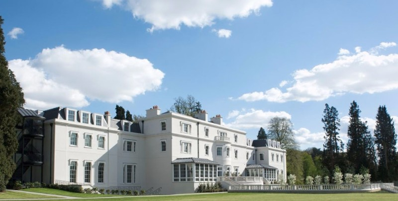 Coworth-Park-Dorchester-Collection-Ascot