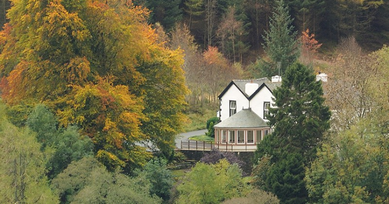 The-Cottage-in-the-Wood-Keswick
