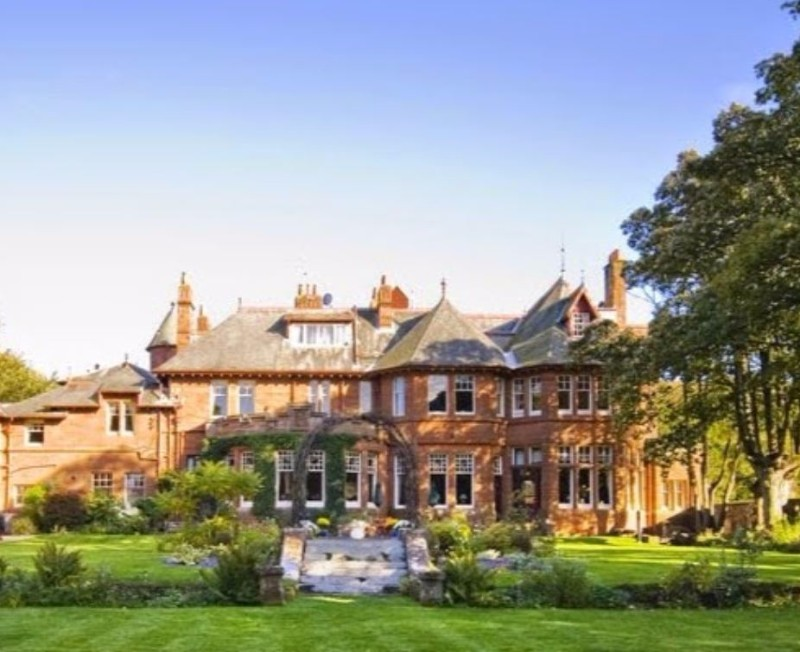Savoy-Park-Hotel-Ayr