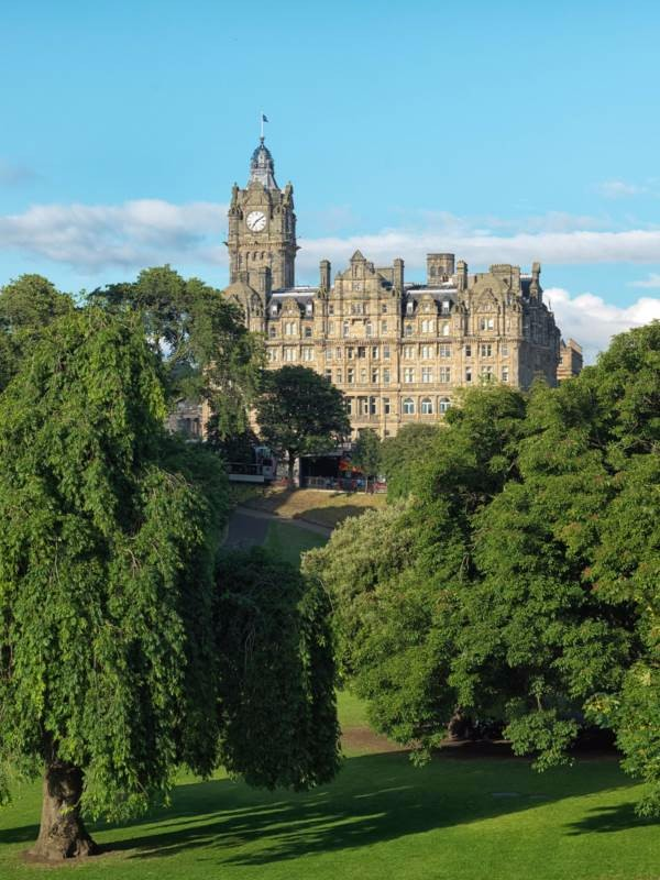 The-Balmoral-Hotel-Edinburgh