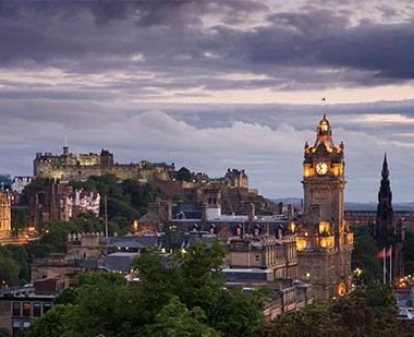 Nira-Caledonia-Edinburgh