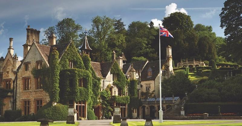 Manor-House-Hotel-and-Golf-Club-Chippenham