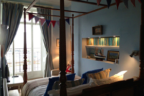 Royal-Harbour-Hotel-Ramsgate