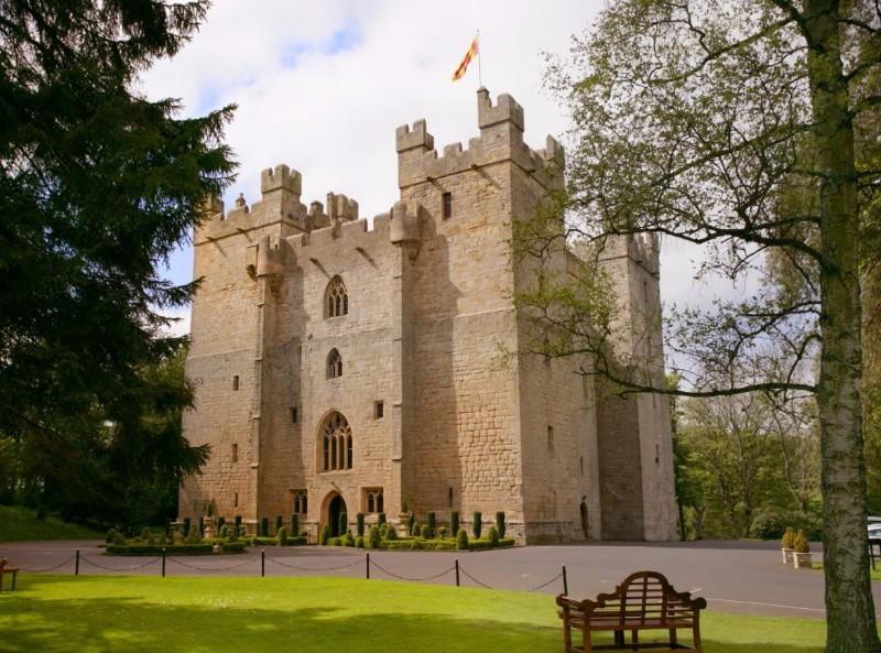 Langley-Castle-Hotel-Hexham