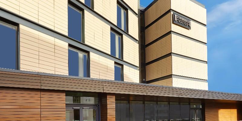 Staybridge-Suites-Newcastle