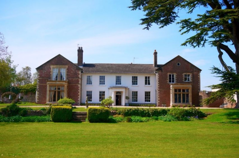 Glewstone-Court-Country-House-Hotel_1