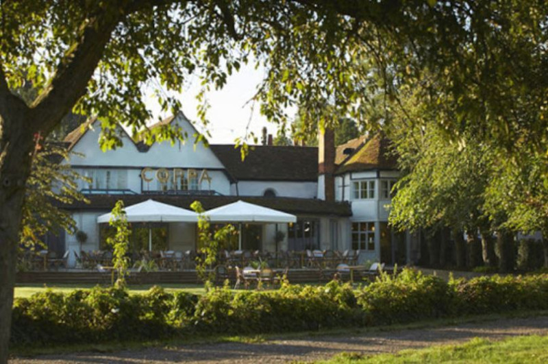 The-Great-House-at-Sonning-3-1
