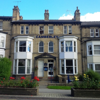 The-Camberley-Hotel-in-Harrogate-2