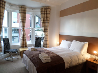 The-Camberley-Hotel-in-Harrogate